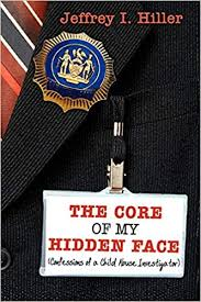 Hiller Hidden com Jeffrey Investigator Amazon Core The Child My Of Abuse I confessions A 9781434303356 Books Face