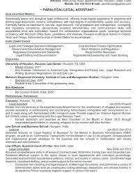 Immigration Paralegal Resume Sample Best of Paralegal Resume Template Immigration Paralegal Resume Sample