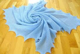 Baby Shawl Baby Blanket Heirloom Knit Baby Blanket Boy Or Girl Christening Shawl Handknit Royal Baby Shawl Trousseau Shawl Many Colors
