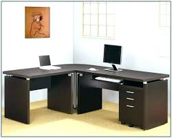 corner office desk ideas. Ikea Home Office Furniture Desk Desks Corner  Wondrous Ideas
