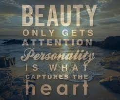 Beauty Is Skin Deep Quotes Best of Beauty Is Only Skin Deep Just Sayin Pinterest Thoughts