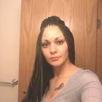 Katrina Sims - Sales Representative - Midwest Communications   LinkedIn