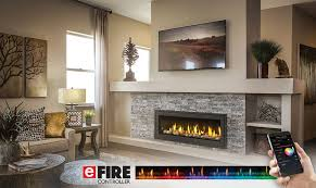 you can also add value to your home by installing a napoleon fireplace stove or insert apart from upgrades to your kitchen or bathroom adding a fireplace