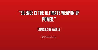 Ultimate Power Quotes. QuotesGram via Relatably.com