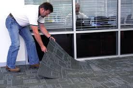 interface carpet tiles italiapostinfo