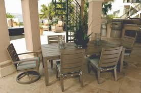 Patio Table Seats - Formal dining room sets for 10
