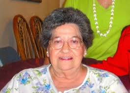 Marion Online Obituaries, Author at Marion Online - Page 448 of 541