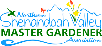 the class cost includes the first year s membership in the northern shenandoah valley master gardener association or nsvmga the association supports its