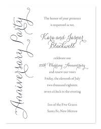 Invitation Wording For An Event Bethechef Co