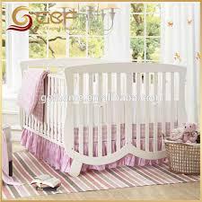 twins nursery furniture. China Crib Twin, Twin Manufacturers And Suppliers On Alibaba.com Twins Nursery Furniture