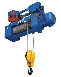 similiar crane cable reeving keywords wire rope hoist 0 5t 8t 2 1 rope reeving hoist wire rope