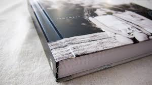coffee table books photography my blog