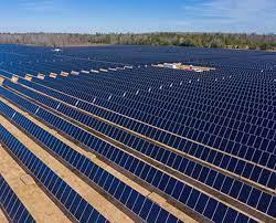 NextEra Energy Sees Hydrogen As A Zero ...