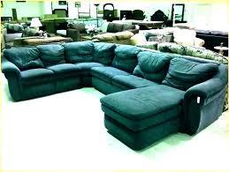 big lots furniture sets big lots furniture chairs big lots furniture recliners big lots recliner chairs
