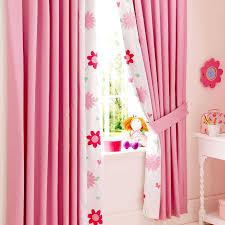 beautiful blackout curtains childrens bedroom and awesome collection ideas