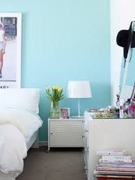 Light Blue Wall Paint 25 Best Ideas About Light Blue Paints On