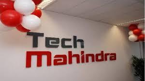 Employee News Tech Mahindra Fires Employee Accused Of Bigotry Moneycontrol Com
