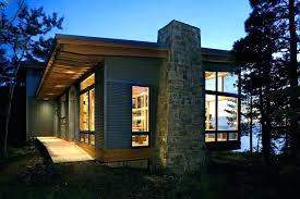 exterior metal siding modern cedar siding exterior of home with corrugated metal house colors exterior metal