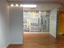 office wallpapers design 1.  Design Cool Office Wallpaper Perfect On Interior For Design Personalized With  Words 1 Wallpapers