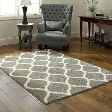 wal mart area rugs mainstays 2 color area rug multiple colors and sizes area wal mart area rugs