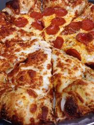 photo of round table pizza santa maria ca united states large italiano