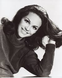 Actress Valerie Harper, Who Won Fame as Rhoda on 'Mary Tyler Moore Show,'  dead at 80 - Morty's TV
