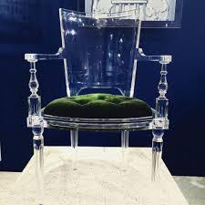 modern furniture trends. homedecordecoratingtrends2017accentmodernhome modern furniture trends
