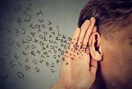 Hearing Impairment Untreated Hearing Loss Costs Uk 25 5b Per Year New Report