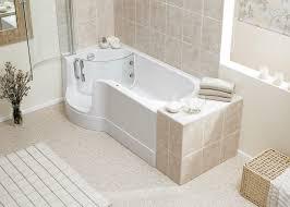 walk in bathtubs for seniors stylish idea extraordinary step american standard bathtub throughout 8