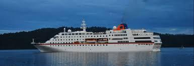 Andaman Ship Ticket Online Bookingandaman Port Blair Ship
