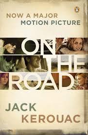 On The Road Jack Kerouac 9780143120285 Amazoncom Books