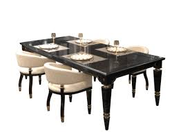 dining table png. windsor. dining table png