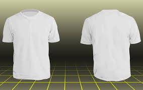 Tshirt Psd Shirt Template Psd Rome Fontanacountryinn Com