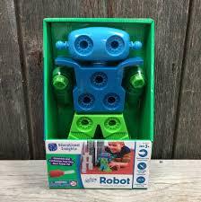 Design And Drill Robot Design Drill Robot