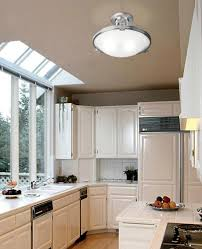 traditional flush mount kitchen ceiling lights design and regarding kitchen ceiling light fixture ideas