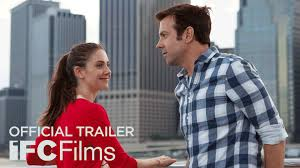 sleeping other people official trailer i hd i ifc films sleeping other people official trailer i hd i ifc films