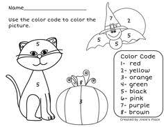 Gruffalo worksheets   High  medium and lower ability literacy moreover  further 49 best Halloween Activities for Kids images on Pinterest together with  furthermore 146 best Halloween Printables Worksheets images on Pinterest further Halloween Worksheets   Have Fun Teaching furthermore Print and Go  Halloween Math and Literacy   Sweet and spooky in addition  besides 113 best Kindergarten Worksheets images on Pinterest   Molde besides Halloween Worksheets   Have Fun Teaching besides 214 FREE Halloween Worksheets. on halloween ela worksheets for kindergarten