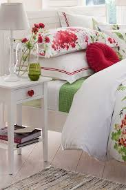 red colored bedrooms. daring red and green interior dcor ideas digsdigs with images of bedrooms colored