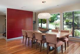 modern contemporary dining room chandeliers shades elegant
