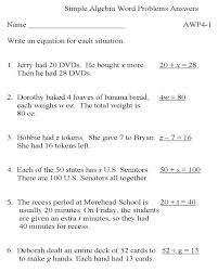 College Algebra Worksheet College Algebra 1 Worksheet Template Worksheets Pre Free Online 8