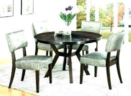 high top dining table ikea tall kitchen round room high top dining table ikea