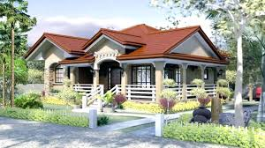 raised house plans raised house designs house plan bungalow house plans home act elevated bungalow house raised house plans