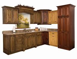 custom kitchen cabinets hwd jpg