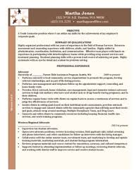 A Resume That Will Get You That Job God Z Gurlz Bible Based Webmag