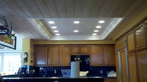 dropped ceiling lighting. Dropped Ceiling Led Lights Awesome Suspended 1200×600 Kitchen Lighting O Ideas