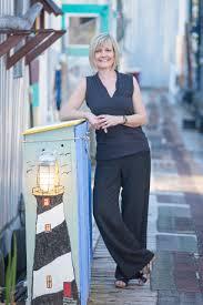 Deborah Connors | My Story