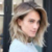 About – Alicia Ricks – Medium