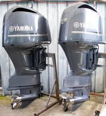 yamaha outboard motor 4 stroke 115hp 150 200 250 300 350hp fraserburg northern cape south africa