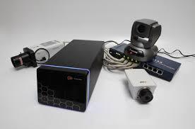IP camera - Wikipedia