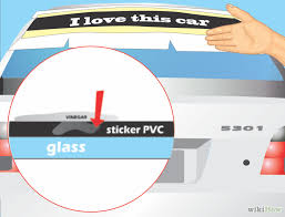 image titled remove a per sticker from glass step 6 png